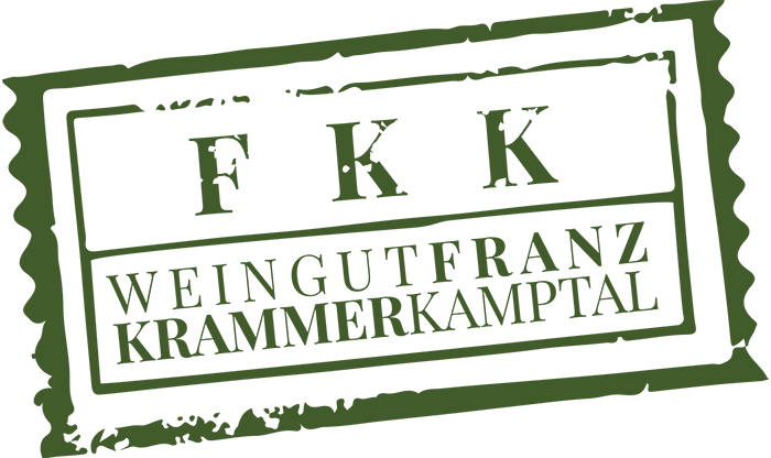 Logo FKK grün