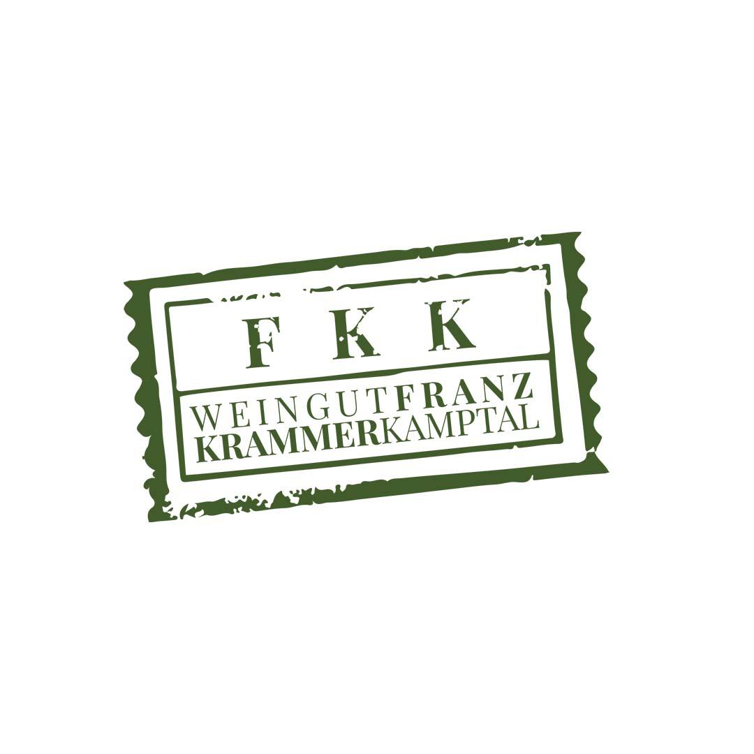 logo-weingut-fkk-gruen